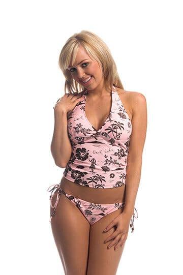 c976733156 Fürdőruha webshop & webáruház • Női fürdőruhák 4490 Ft-tól • Dorien