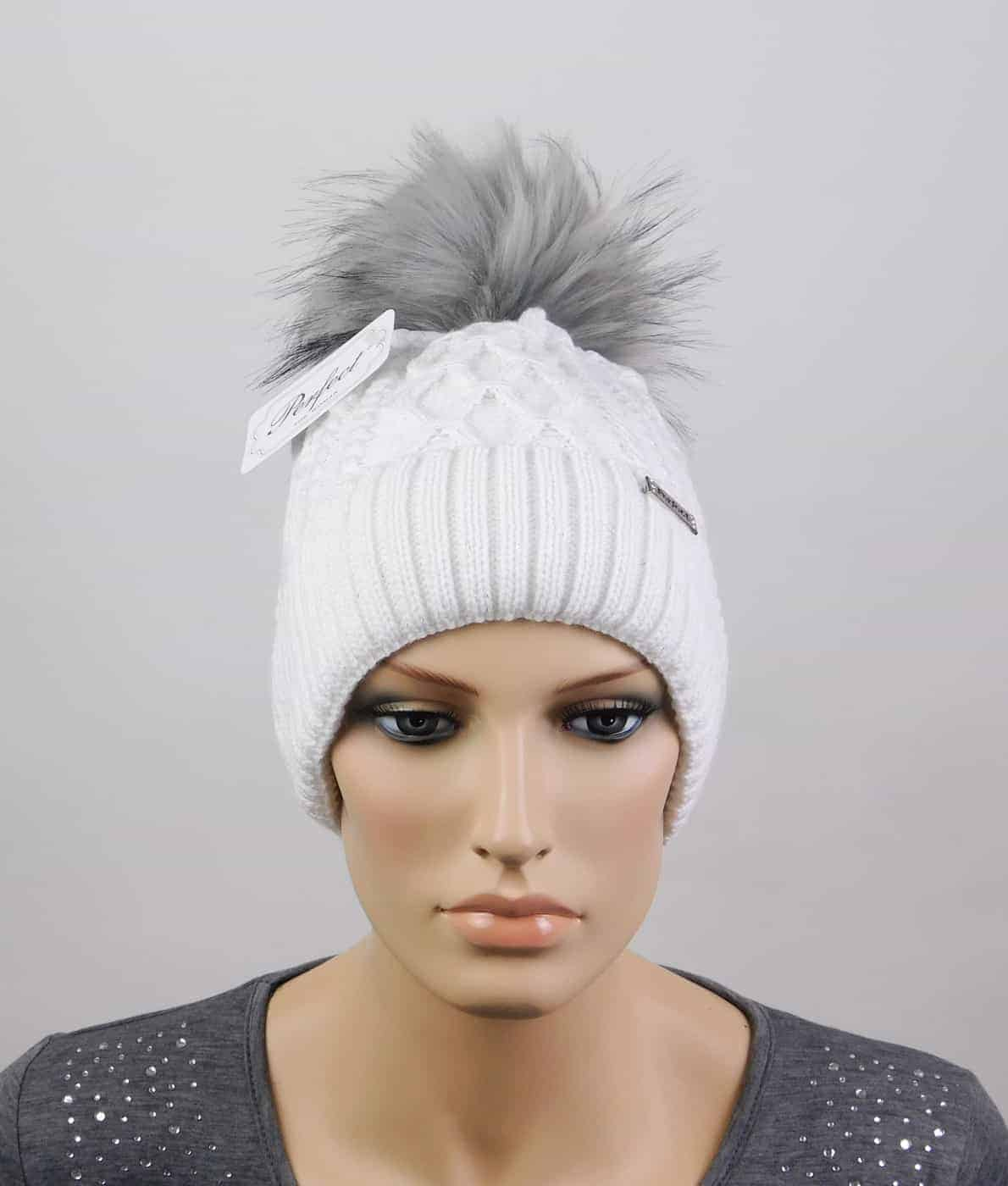 Női Téli Sapkák webshop | ShopAlike.hu